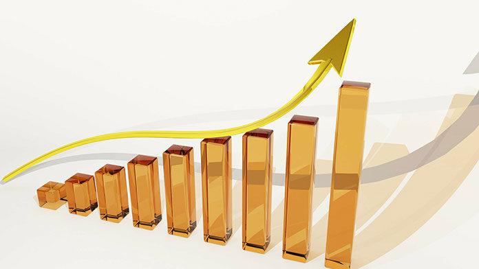 Jakie inwestycje przynoszą największe zyski?