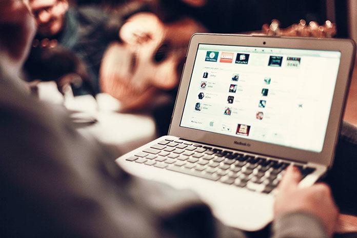 Czy warto dzierżawić oprogramowanie sklepu internetowego?