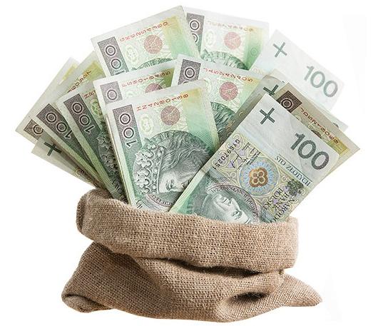 Tanie pożyczki bez BIK? Tak, to możliwe!