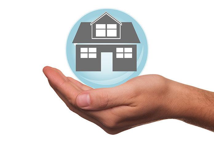 Jakie warunki trzeba spełnić, aby dostać kredyt hipoteczny