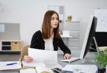 Dobry księgowy – podstawa sprawnego funkcjonowania firmy