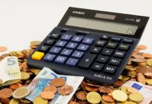 Outsourcing - księgowość dla spółek