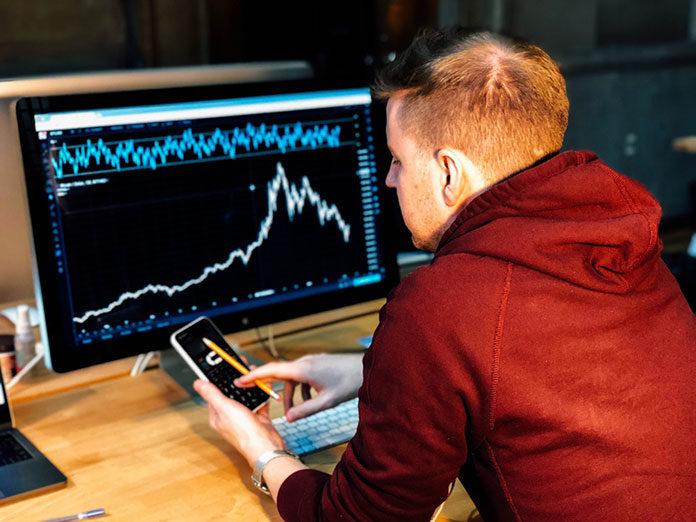 Czy istnieją zupełnie bezpieczne fundusze inwestycyjne?