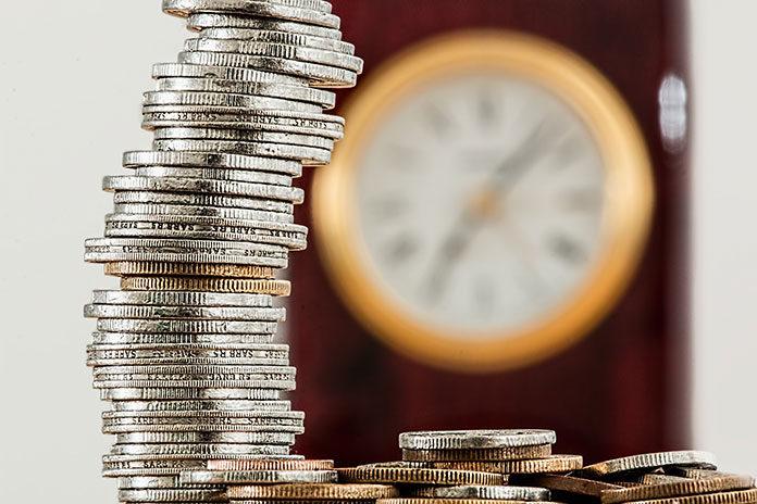 Jakie są zalety pożyczek on-line?