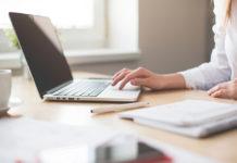 Co warto wiedzieć o dokumencie kw?