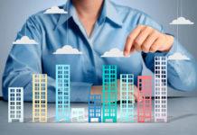 Budowlany radca prawny - dlaczego warto skorzystać z jego usług?