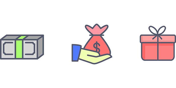 Pożyczki z żyrantem