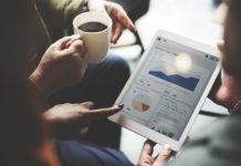 Zasady budowania portfela inwestycyjnego