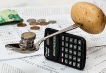 Jak znaleźć najlepszą ofertę pożyczki?