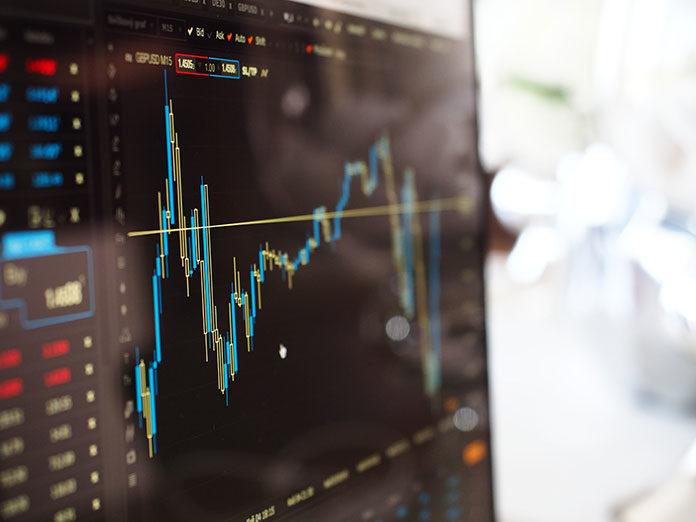 Rynek usług faktoringowych w Polsce. Jak kształtuje się rozwój faktoringu?