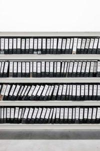 Biała lista podatników VAT - nowe obowiązki dla firm