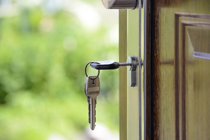 Gdzie warto kupić mieszkanie?
