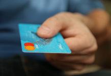 Korzyści posiadania terminala płatniczego