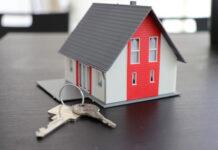 Jakie dokumenty są niezbędne do kredytu hipotecznego