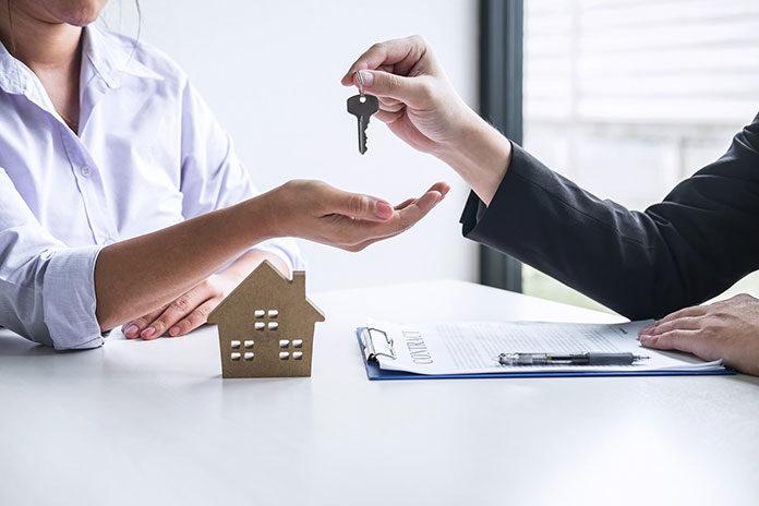 Jak wybrać kredyt hipoteczny