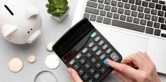 Jak szybko obliczyć ratę kredytu gotówkowego