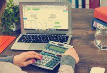 Odfrankowienie kredytu denominowanego